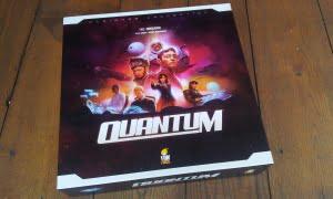 La scatola del gioco (Asterion Press).