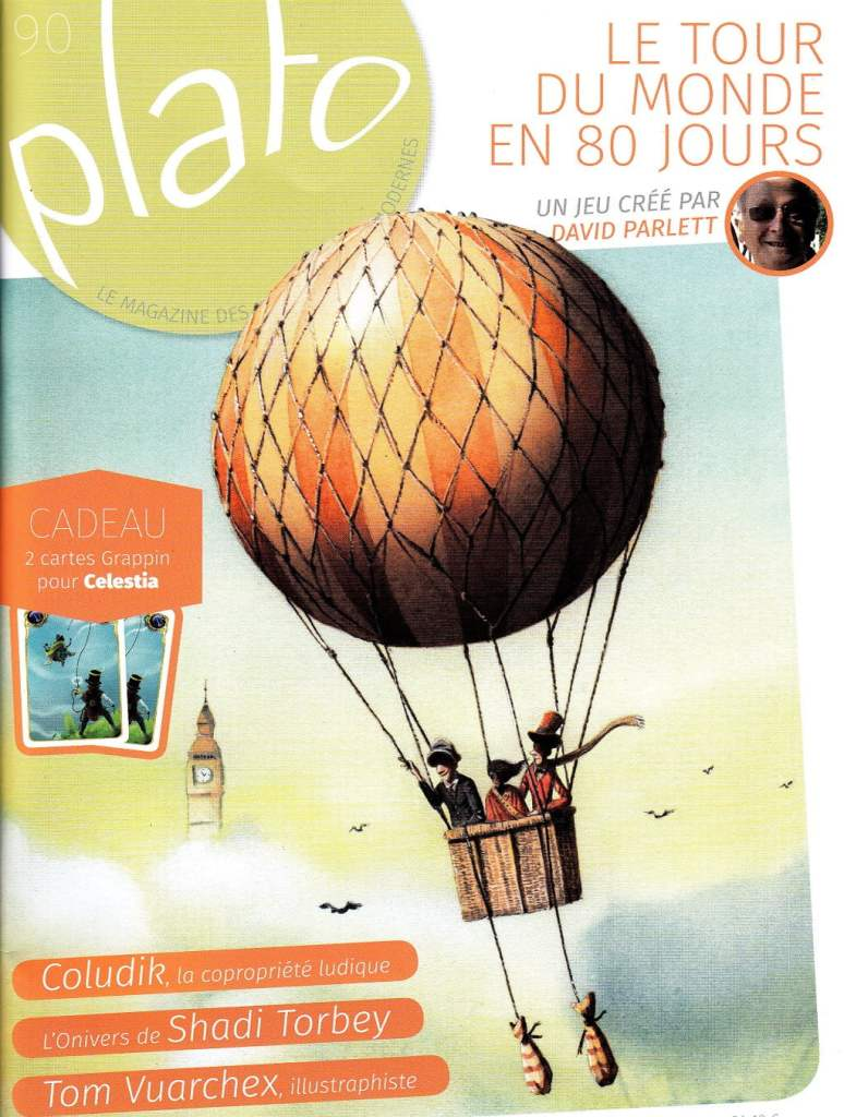 plato-90-002