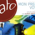 BigCream: PLATO n° 91