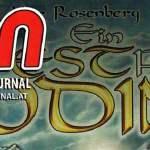 BigCream: WIN – THE GAME JOURNAL n° 499