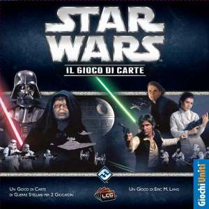 star-wars-lcg-scatola