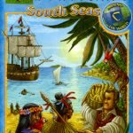 Around the World : South Seas