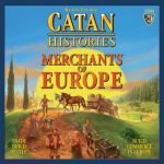Histories Europa Medievale