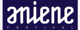 Aniene Festival