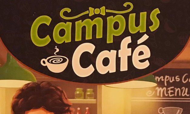 Campus Café
