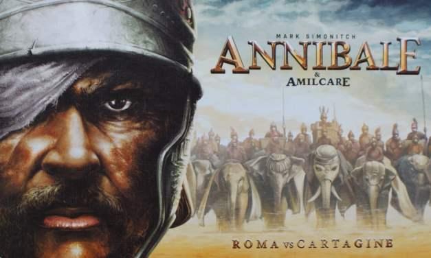 Annibale & Amilcare