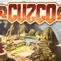 balenaludens.it, Cuzco, DV giochi cover