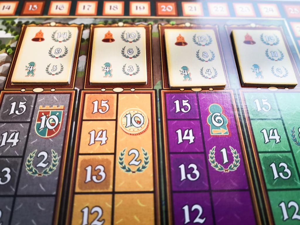 coimbra_ghenos-games_balenaludens