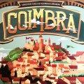 coimbra_ghenos-games_balenaludens-cover