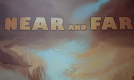 Near and Far