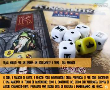 kingsburg - the dice game_giochi uniti_ balenaludens