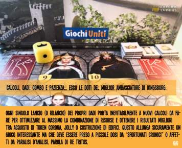 kingsburg - the dice game_giochi uniti_ balenaludens