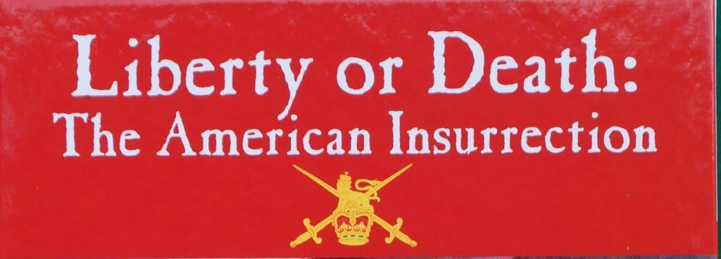 BigCream: Liberty or Death