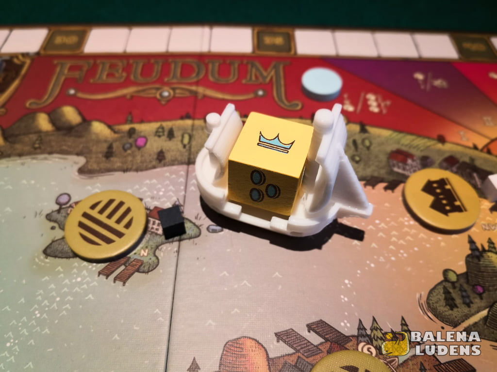 Feudum - Ghenos Games - balenaludens.it