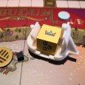 feudum - ghenos games - balenaludens
