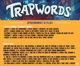 trapwords-cranio-creations-balenaludens-4
