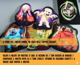 trapwords - cranio creations - balenaludens