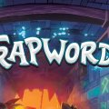 trapwords - cranio creations - balenaludens