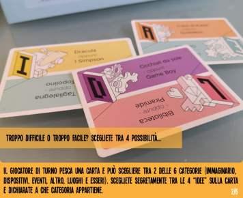 ideale-ms-edizioni-balenaludens-02