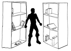 Il dilemma del ladro