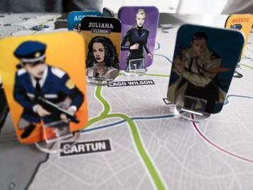 Diabolik - Pendragon Game Studio - balenaludens