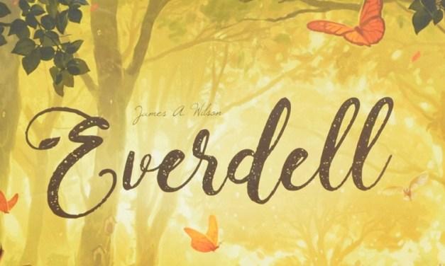 Le Espansioni di Everdell