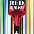 red-rising - ghenos-games - balenaludens