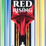 Red Rising – gioco da tavolo