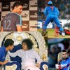 Superstitious People - Type 4: The popular Cricketer and Sportsperson - 14 Mar 13