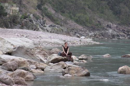 Gedankenlosigkeit in Meditation ist eine Illusion – oder eine Marketing-Strategie! – 11 Nov 13