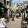 Advice for Western Women travelling alone in India - Part 1 - 29 Jan 14