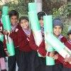 Elitist Schools increasing the social Gap in India - 25 Mar 14