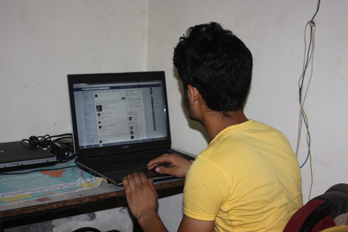 Are you an Indian Man having online Sex Talk with western Women? Read this! – 17 Jun 15