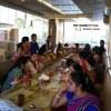 Veranstaltungen wie Geburtstagsfeiern und Kitty Parties in Ammaji's - 2 Mai 16
