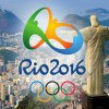 Why you should think twice before cheering for the Rio Olympics - 7 Aug 16
