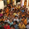 Learning Hindi with the Children - 5 Sep 08