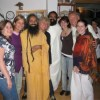 Gurus Telling you what to Believe - Why this is never right - 9 May 09