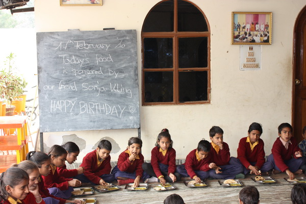 Vorzüge des Ayurveda im täglichen Leben – 17 Feb 10