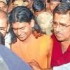 Rape Charges Filed against Nithyananda - 29 Nov 10