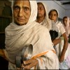 Widows in Vrindavan - Religious Tradition making them Outcasts and Abuse Victims - 5 Oct 11