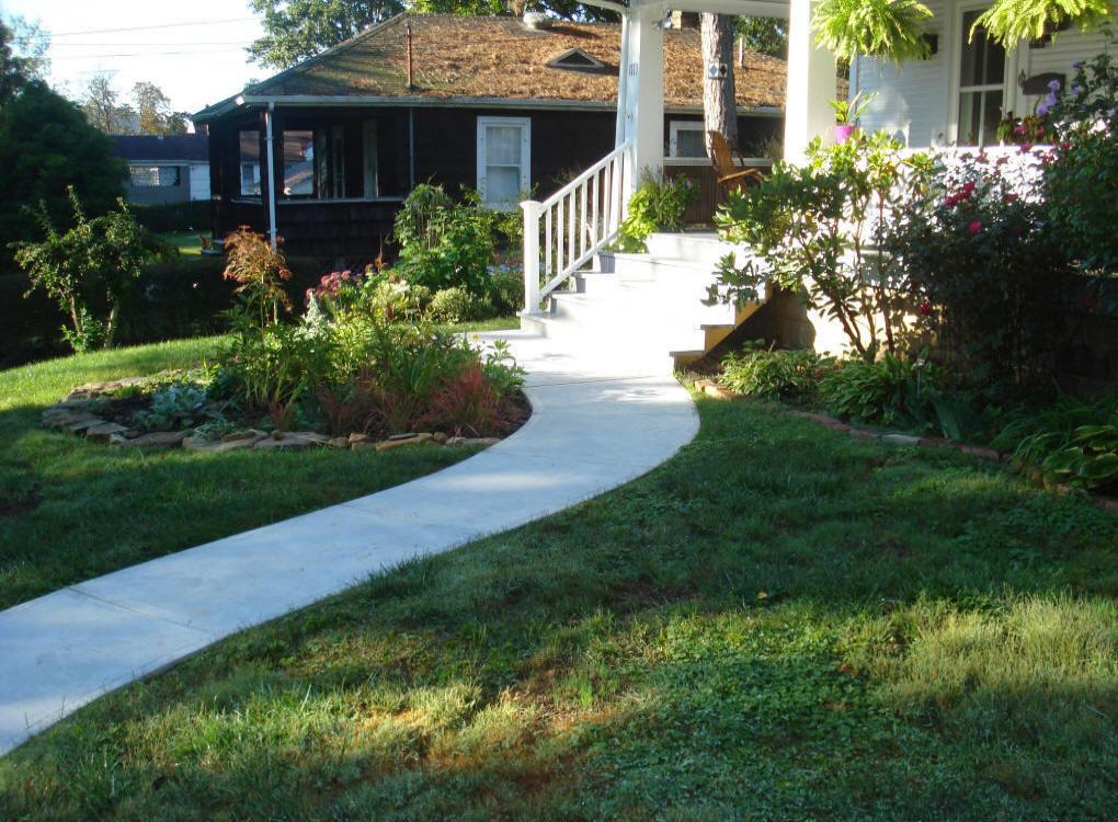 Pa Home Improvement Contractor License