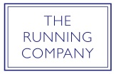 THE RUNNING COMPANY