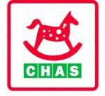 CHAS - Childrens Hospice Association Scotland