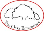 The Oaks Enterprises