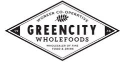 Green City Wholefoods