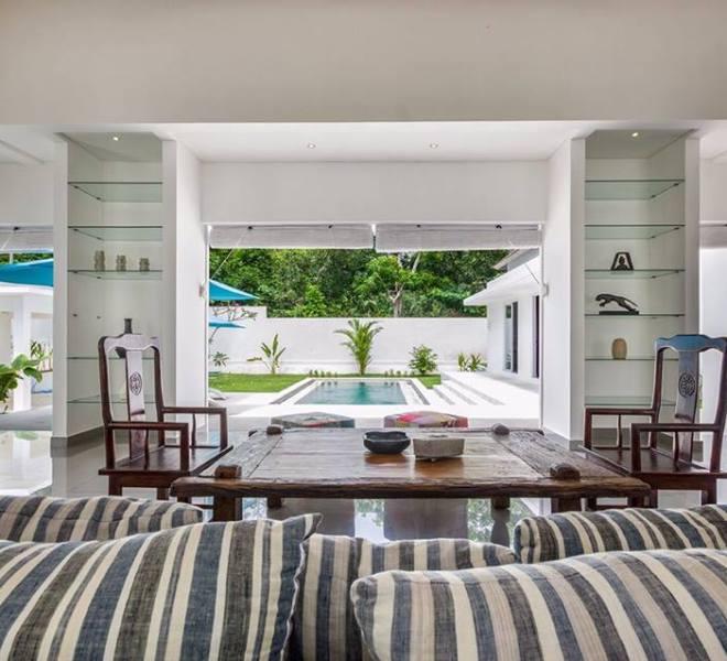 Villa architecte 1