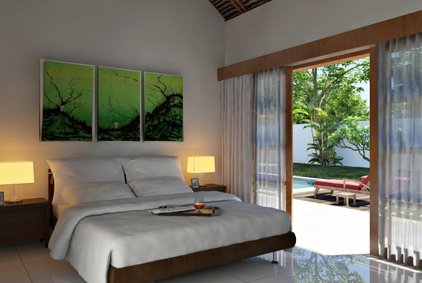 BONO I_Bedroom