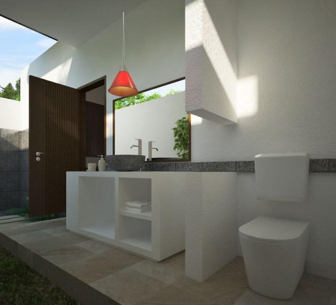 Cellier villa oberoi II_v2_Putu (6)