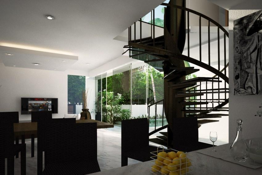GLON_Investir-a-Bali_INT_K_rev 1