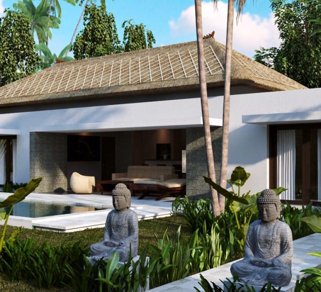 SUMBAWA_Investir-a-Bali_EXT_alang-alang (4)